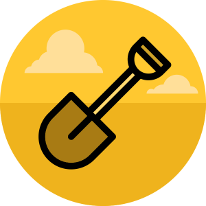 shovel_icon